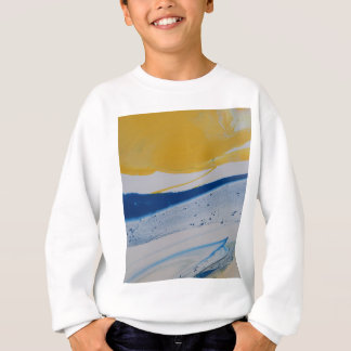 Evening Tide Sweatshirt