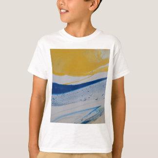 Evening Tide T-Shirt