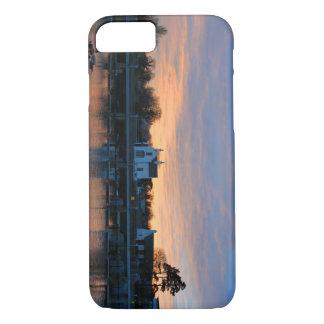 Evening Woodquay iPhone 8/7 Case