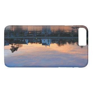 Evening Woodquay iPhone 8 Plus/7 Plus Case