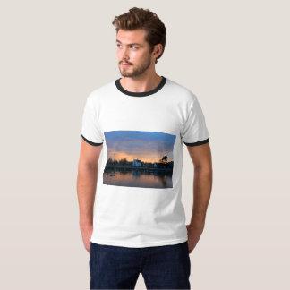 Evening Woodquay T-Shirt