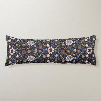 Evenlode Body Pillow