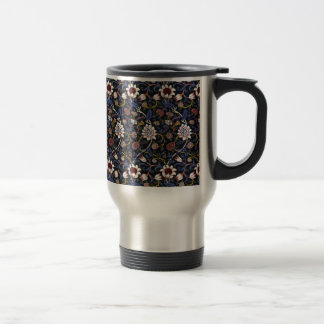 Evenlode Travel Mug