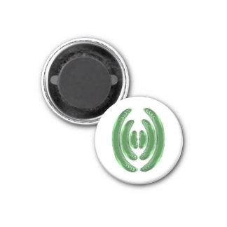 Event RETURN GIFT Magnet buy BULK Lowest Prices