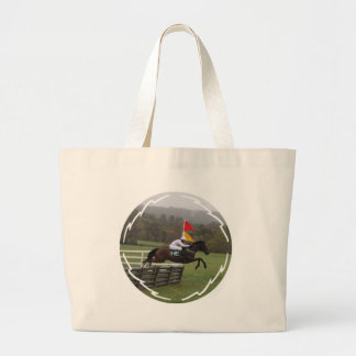 eventing-1 bags
