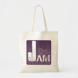 Events Gift Tote Canvas Bags