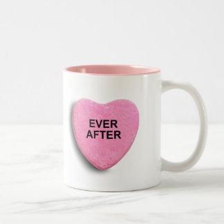 EVER AFTER MUGS