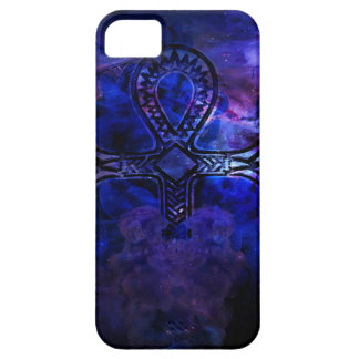 Ever Eternal Barely There iPhone 5 Case