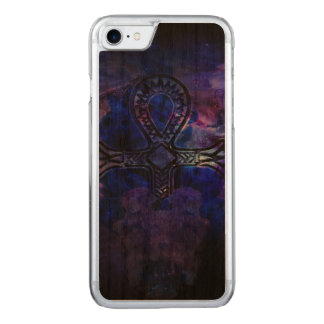 Ever Eternal Carved iPhone 7 Case