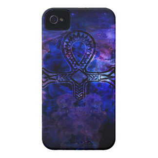Ever Eternal Case-Mate iPhone 4 Case