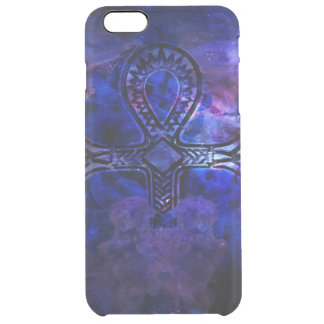 Ever Eternal Clear iPhone 6 Plus Case