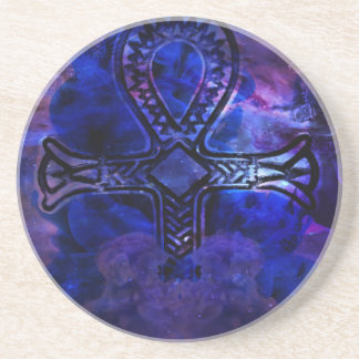 Ever Eternal Coaster