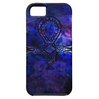 Ever Eternal iPhone 5 Covers