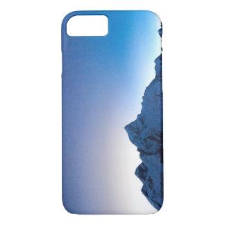 Everest Case