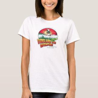 Everglades Eco Adventure Shirt