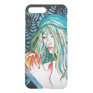 Evergreen iPhone 8 Plus/7 Plus Case