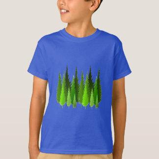 EVERGREEN WAYS T-Shirt