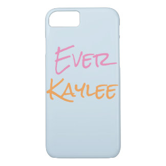 EverKaylee Phone Case