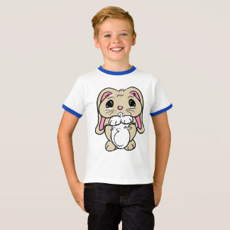 Every Bunny's Friend T-Shirt