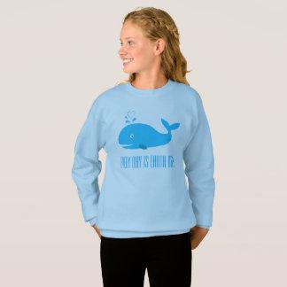 Every Day is Earth Day Sweatshirt