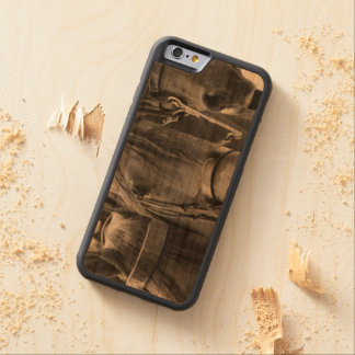 Every Horse Cherry iPhone 6 Bumper Case