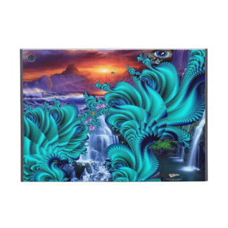 Every Teardrop is a Waterfall Cover For iPad Mini
