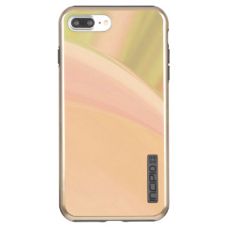Every Which Way Incipio DualPro Shine iPhone 8 Plus/7 Plus Case