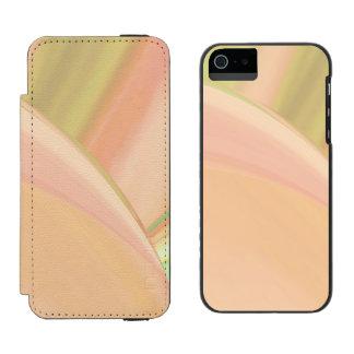 Every Which Way Incipio Watson™ iPhone 5 Wallet Case
