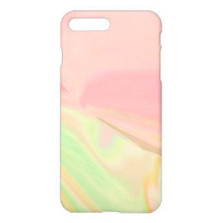Every Which Way iPhone 8 Plus/7 Plus Case