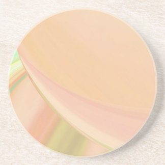 Every Which Way Peach Coaster