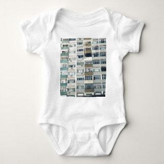 Every Window Baby Bodysuit