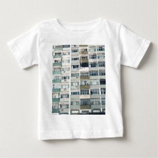 Every Window Baby T-Shirt