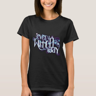 Every Witch Way T-Shirt