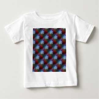 Everybody Is A Star Baby T-Shirt