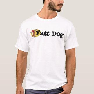 Everybody Loves a Fatt Weiner T-Shirt