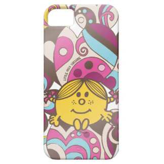 Everybody Loves Little Miss Sunshine Case For The iPhone 5