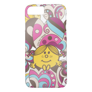 Everybody Loves Little Miss Sunshine iPhone 8/7 Case