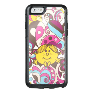 Everybody Loves Little Miss Sunshine OtterBox iPhone 6/6s Case