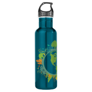 Everyday 710 Ml Water Bottle