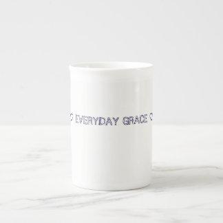 EVERYDAY GRACE Coffee Mug