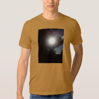 Everyday is a EARTH DAY! Tshirt
