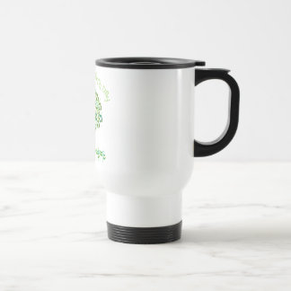 Everyday Is Earth Day Tees and Gifts Coffee Mugs