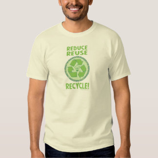 Everyday Should Be Earth Day Shirts