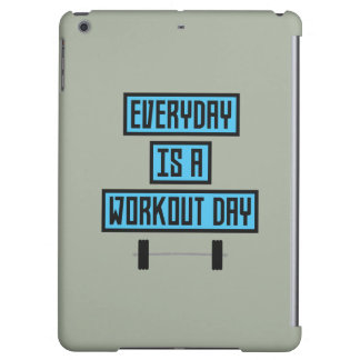 Everyday Workout Day Z852m