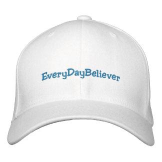 EveryDayBeliever Cap