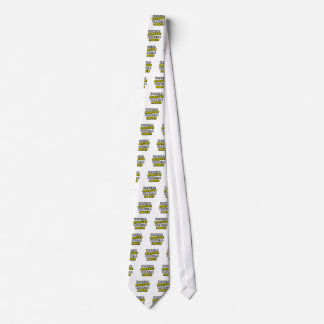 Everyday's An Adventure...Lawyer Tie