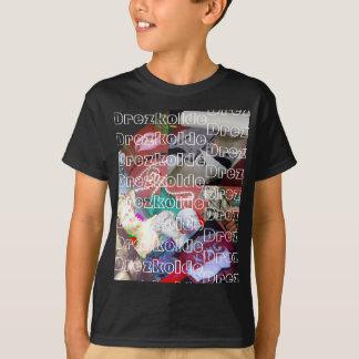 Everyfit T-Shirt