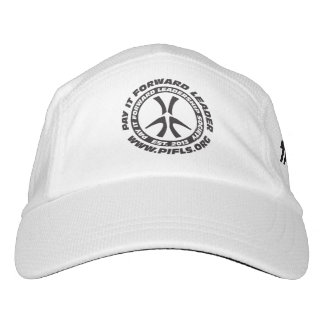 #everylifematters hat