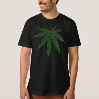 Everyone Cannabis™ Organic T-Shirt, Natural T-Shirt