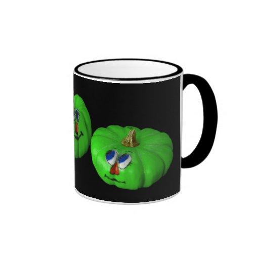 EVERYONE is Irish on St. Patrick's Day Coffee Mug